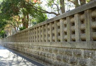 築地本願寺の歴史3